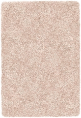 Kusový koberec A1 SPECTRO KASHMIRA LIGHT 71351-026