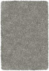 Kusový koberec A1 SPECTRO KASHMIRA LIGHT 71351-036