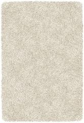 Kusový koberec A1 SPECTRO KASHMIRA LIGHT 71351-067