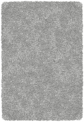 Kusový koberec A1 SPECTRO KASHMIRA LIGHT 71351-070