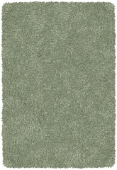 Kusový koberec A1 SPECTRO KASHMIRA 71301-044