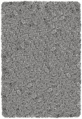 Kusový koberec A1 SPECTRO PRIMO 71181-070