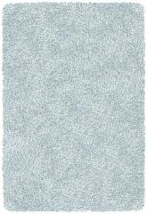 Kusový koberec A1 SPECTRO KASHMIRA LIGHT 71351-096