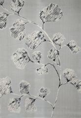 Kusový koberec GRAPHIC 18208/052