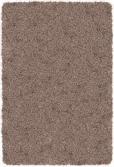 Kusový koberec A1 SPECTRO PRIMO 71181-088