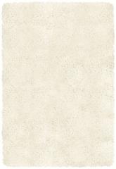 Kusový koberec A1 SPECTRO PRIMO 71181-066