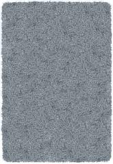 Kusový koberec A1 SPECTRO PRIMO 71181-099