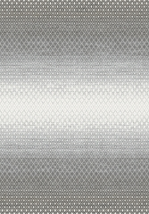 Kusový koberec TIFFANY 26016/6242