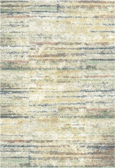 Kusový koberec A1 SPECTRO CALYPSO 32814/6364