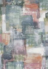 Kusový koberec A1 SPECTRO DIONE 63504/6626