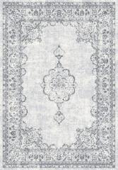 Kusový koberec A1 SPECTRO DIONE 63512/7656