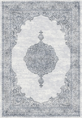 Kusový koberec A1 SPECTRO DIONE 63524/7656
