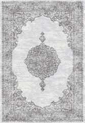 Kusový koberec A1 SPECTRO DIONE 63524/9676