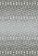 Kusový koberec TIFFANY 26016/4252
