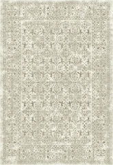 Kusový koberec A1 SPECTRO CALYPSO 32124/2266