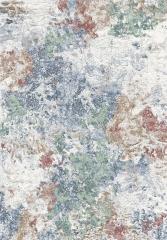Kusový koberec A1 SPECTRO DIONE 63483/6656