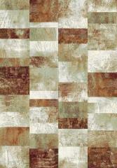 Kusový koberec A1 SPECTRO DIONE 63440/6474