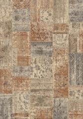 Kusový koberec A1 SPECTRO DIONE 79318/4848