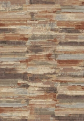Kusový koberec A1 SPECTRO DIONE 79423/4838