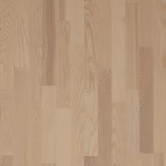 MAGNUM CLASSIC Jasan Vanilla