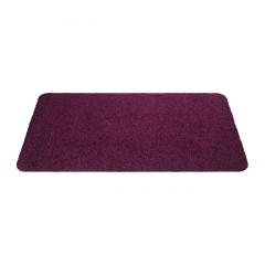 Předložka MERCURY RUG fialová