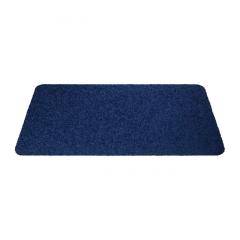 Předložka MERCURY RUG tmavě modrá