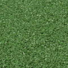 Umělá tráva SPORT 366