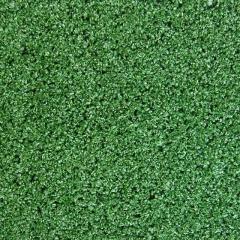 Umělá tráva TROPIC 5469