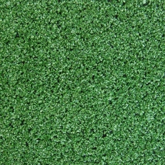 Umělá tráva TROPIC NOP 5466