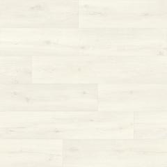 Vinyl BEAUFLOR 2,8 mm Silk oak 108S