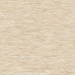 Vinyl TARKETT 300 3 mm Fiber Wood Beige