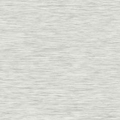 Vinyl TARKETT 300 3 mm Fiber Wood Light Grey
