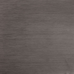 Vinyl TARKETT 300 3 mm Fiber Wood Dark Brown