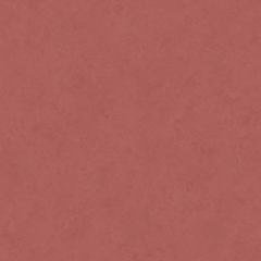 Vinyl A1 LONG LIFE PRO PREMIER STONE 2855