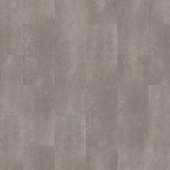 Vinyl A1 TARKO CLIC 30 V 23000 Kámen šedý