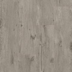 Vinyl A1 TARKO CLIC 55 V EIR 55059 Dub Alpine šedý