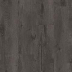Vinyl A1 TARKO CLIC 55 V EIR 55060 Dub Alpine černý