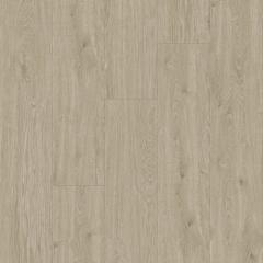 Vinyl A1 TARKO CLIC 55 V EIR 54052 Dub Lime šedý
