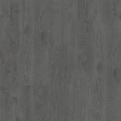 Vinyl A1 TARKO CLIC 55 V EIR 54056 Dub Lime černý