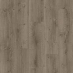 Vinyl A1 TARKO CLIC 55 V 64122 Dub Rustic tmavě šedý