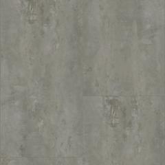 Vinyl A1 TARKO CLIC 55 V EIR 57160 Beton hrubý tmavě šedý