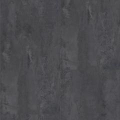 Vinyl A1 TARKO CLIC 55 V EIR 57161 Beton hrubý černý
