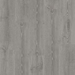 Vinyl A1 TARKO CLIC 55 V 50105 Dub Scand tmavě šedý