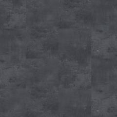 Vinyl A1 TARKO CLIC 55 V 52094 Zinek Vintage černý