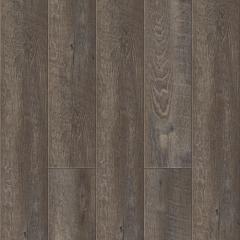 Vinyl A1 TARKO CLIC 30 V 98008 Dub kouřový tmavě šedý