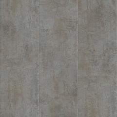 Vinyl A1 TARKO CLIC 30 V 30023 Oxide ocel