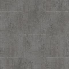 Vinyl A1 TARKO CLIC 55 V 19024 Oxide ocel černá