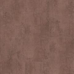 Vinyl A1 TARKO CLIC 55 V 19022 Oxide měď