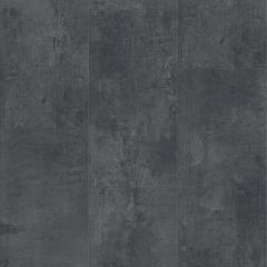 Vinyl A1 TARKO CLIC 55 V 19003 Vintage Zinc tmavý