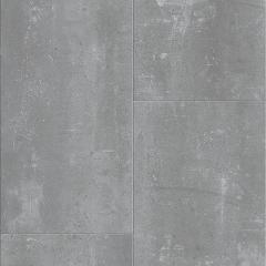 Vinyl A1 TARKO CLIC 55 V 25013 Kompozit